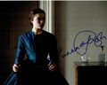 Florence Pugh Signed 8x10 Photo