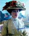 Frances Fisher Signed 8x10 Photo