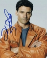 Frank Grillo Signed 8x10 Photo
