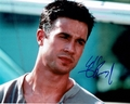 Freddie Prinze, Jr. Signed 8x10 Photo - Video Proof