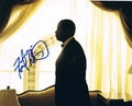 Forest Whitaker Signed 8x10 Photo - Video Proof