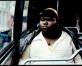 Gabourey Sidibe Signed 8x10 Photo