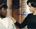 Gabourey Sidibe & Paula Patton Signed 8x10 Photo - Video Proof