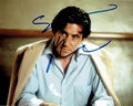 Gabriel Byrne Signed 8x10 Photo