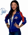 Gabrielle Elyse Signed 8x10 Photo