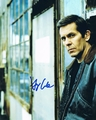 Gary Cole Signed 8x10 Photo - Video Proof