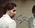 Gary Oldman Signed 8x10 Photo - Video Proof