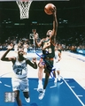 Gary Payton Signed 8x10 Photo