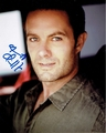 Garret Dillahunt Signed 8x10 Photo
