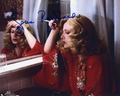 Gena Rowlands Signed 8x10 Photo - Video Proof