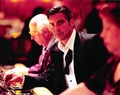 George Clooney Signed 8x10 Photo