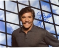 Geraldo Rivera Signed 8x10 Photo