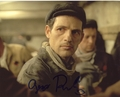 Geza Rohrig Signed 8x10 Photo