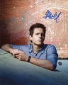 Glenn Howerton Signed 8x10 Photo
