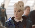 Glenn Close Signed 8x10 Photo