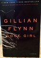 Gillian Flynn Signed Book - Video Proof