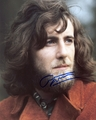 Graham Nash Signed 8x10 Photo - Video Proof