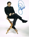 Grant Bowler Signed 8x10 Photo