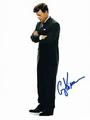 Greg Kinnear Signed 8x10 Photo - Video Proof