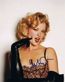 Gretchen Mol Signed 8x10 Photo