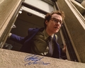 Griffin Newman Signed 8x10 Photo