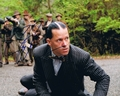 Guy Pearce Signed 8x10 Photo - Video Proof
