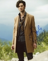 Hale Appleman Signed 8x10 Photo
