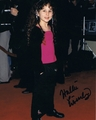 Hallie Kate Eisenberg Signed 8x10 Photo