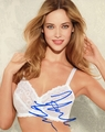 Hannah Ferguson Signed 8x10 Photo