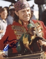 Harvey Keitel Signed 8x10 Photo - Video Proof