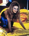 Heather Graham Signed 8x10 Photo - Video Proof