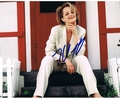 Helen Hunt Signed 8x10 Photo - Video Proof