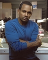 Hill Harper Signed 8x10 Photo - Video Proof