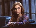 Holland Roden Signed 8x10 Photo - Video Proof