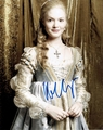 Holliday Grainger Signed 8x10 Photo