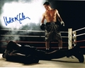 Holt McCallany Signed 8x10 Photo - Video Proof