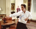Hugh Grant Signed 8x10 Photo