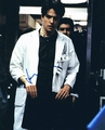 Hugh Grant Signed 8x10 Photo - Video Proof