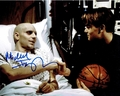 Michael Imperioli Signed 8x10 Photo - Video Proof