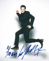Ioan Gruffudd Signed 8x10 Photo - Video Proof
