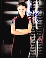 Isabelle Fuhrman Signed 8x10 Photo - Video Proof