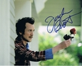 Jack Plotnick Signed 8x10 Photo