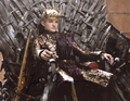 Jack Gleeson Signed 8x10 Photo