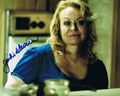 Jacki Weaver Signed 8x10 Photo - Video Proof