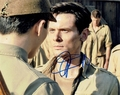 Jack O'Connell Signed 8x10 Photo - Video Proof