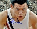 Jack O'Connell Signed 8x10 Photo