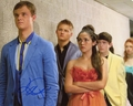 Jack Quaid Signed 8x10 Photo