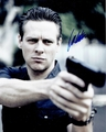 Jacob Pitts Signed 8x10 Photo - Video Proof