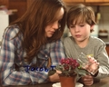 Jacob Tremblay Signed 8x10 Photo