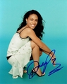 Jada Pinkett-Smith Signed 8x10 Photo - Video Proof